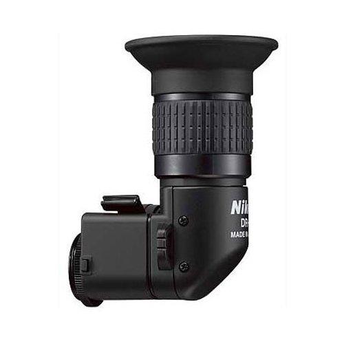 Nikon DR-5 Right Angle Viewfinder by Nikon