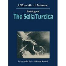 Radiology of The Sella Turcica