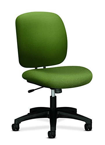 HON Comfortask Task Swivel/Tilt Chair, -