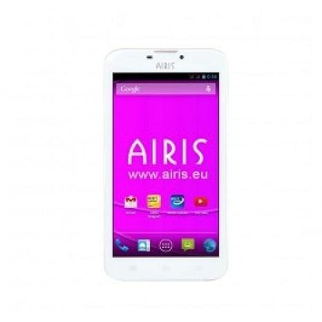 Airis TM60D - Smartphone (15,2 cm (6
