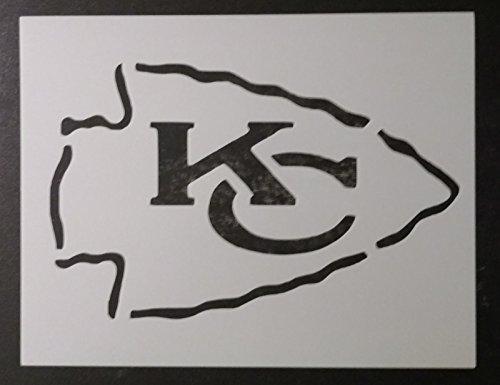 Chiefs Tiles Kansas City Chiefs Tile Chiefs Tile Kansas