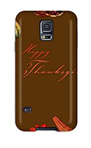Galaxy S5 Hard Case With Awesome Look - WhXSaLa2360zRloc