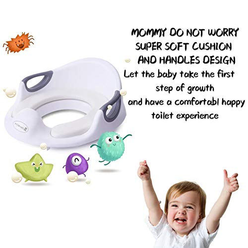 Buy potty seat for toddler boy