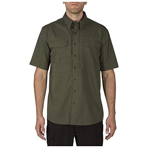 Chemisette Tactical 511 Green Tdu 11 71354 Homme Series 5 BgqFWXax