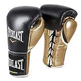 Everlast P00000587 Powerlock Training Gloves