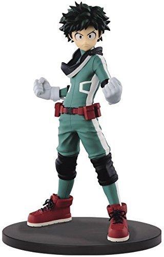 Banpresto-My-Hero-Academia-Izuku-Midoriya-DXF-Figure-Vol1
