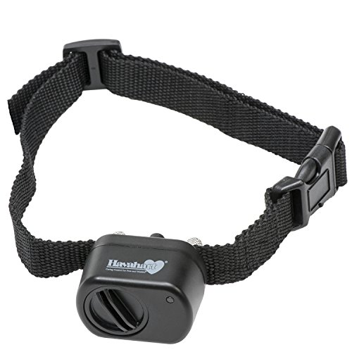 Havahart Wireless Havahart Bark Stop Collar