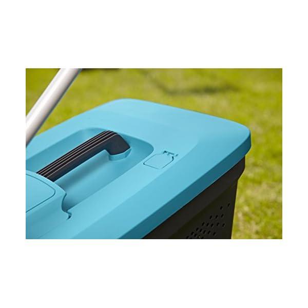 Masque-respiratoire-auto-amorcant-type-de-filtre-anti-particules-KN95-Standard-pour-le-nettoyage-le-bricolage-la-construction-lutilisation-a-la-maison-le-travail-du-bois-encore-10