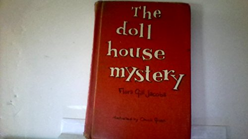 the-doll-house-mystery