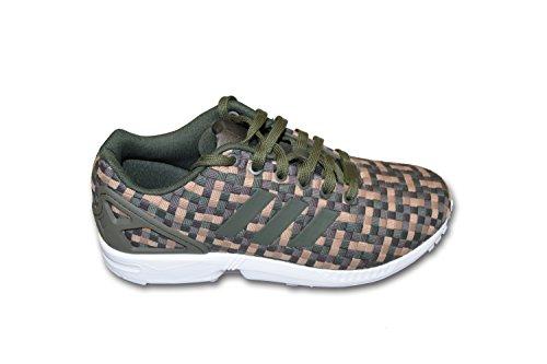 Low Sneaker Adidas Sneaker tops Herren Adidas Herren Low tops wY4Sg0