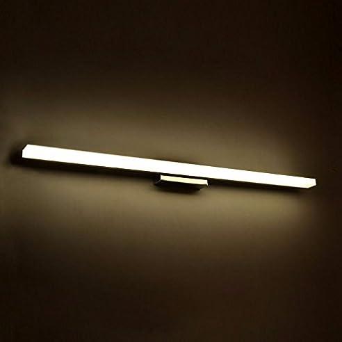 Bad Lampe. Simple Schone Spiegel Bad Beleuchtet Spiegel Bad ...