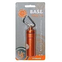 UST Contenedor B.A.S.E. de Aluminio