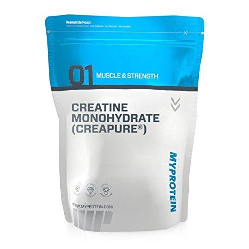 MyProtein - Creapure | 500g
