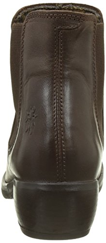 Marr London Chelsea Fly Make Mujer Botas para U1WBYZc7