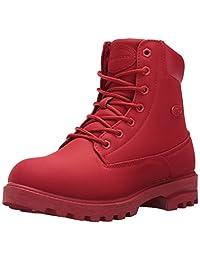 Lugz Women's Empire Hi M Winter Boot
