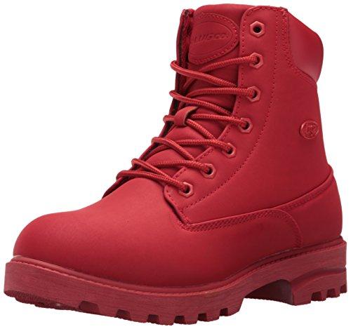 Women's Apple Hi Lugz Winter Candy M Boot Empire vOqdq0