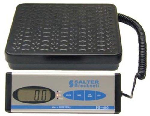 Salter Brecknell PS400 Digital Capacity