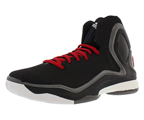 Shoes Size 5 Adidas Basketball AS Rose Boost Men's D wUnf0qnZ
