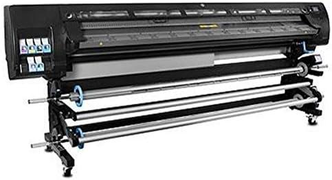 HP Designjet L28500 - Plotter (1200 x 1200 DPI): Amazon.es: Informática
