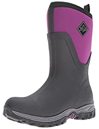Muck Boot Women's Artic Sport II Mid Winter Boot