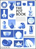 The Pot Book, Claudia Clare, 0714847992