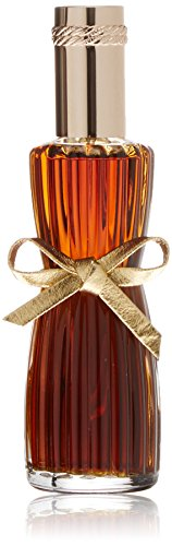 youth-dew-by-estee-lauder-for-women-225-ounce-edp-spray
