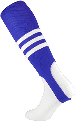 TCK Sports Striped 7