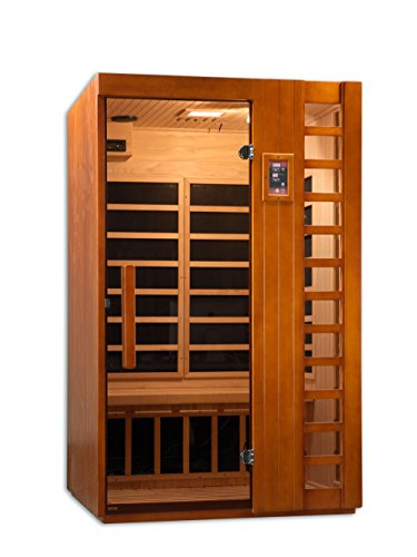 golden-designs-amz-gdi-6264-01-ultra-low-emf-forli-2-person-far-infrared-sauna