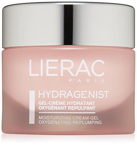 Lierac Skin Care