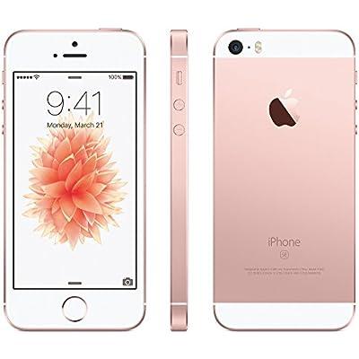 apple-iphone-se-64-gb-verizon-rose