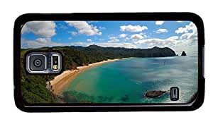 Hipster Samsung Galaxy S5 Case free cases new chums beach new zealand PC Black for Samsung S5