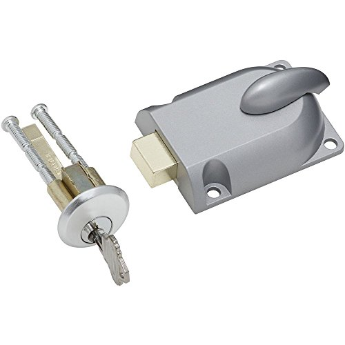 Bestselling Garage Door Locks
