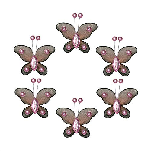 Butterfly Decor 2