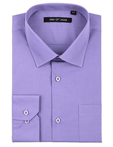 20 34/35 dress shirts - 3