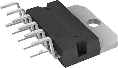 Best Industrial Amplifiers