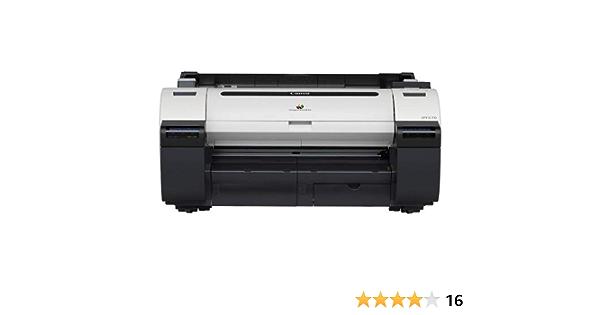 Canon 9854B003AA - Impresora Gran Formato: Canon: Amazon.es: Informática