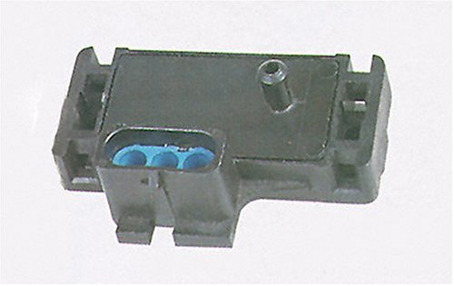 MSD 2313 Manifold Absolute Pressure Sensor by MSD