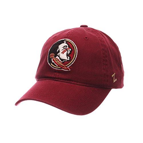 Florida State Hat - 8