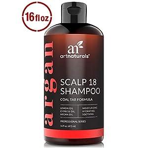 art-naturals-champ-de-alquitrn-de-hulla-scalp-18-teraputico-y-anticaspa-473-ml-7324099-8629713