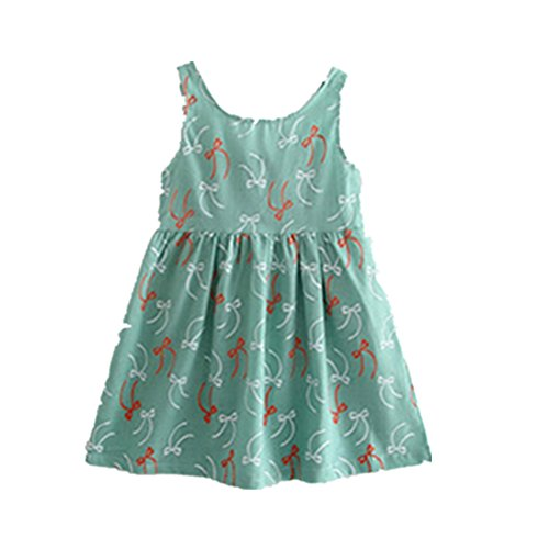ftsucq-girls-floral-printed-sleeveless-princess-dressgreen-140