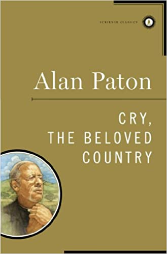 Cry the beloved country kindle edition by alan paton literature audible sample fandeluxe Image collections