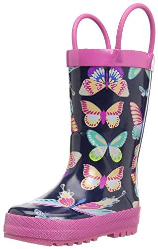 carters Rain Boot Toddler Little