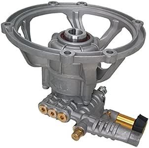 Amazon.com : Vortex Pressure Washer Pump 7104884, 7104884R ...
