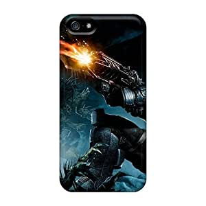 Abstract/ Fashionable Case For Iphone 6 4.7 Inch Cover