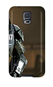 Tpu Protector Snap YvUHZxP9226EFyPQ Case Cover For Galaxy S5
