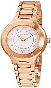 Heloisa 76120241 Watch For Woman