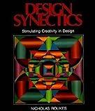 Design Synectics, Nicholas Roukes, 0871921987