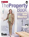 Property Book, Ann Maurice, 0007175507