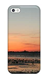 High Quality Craigmmons En Revenant De Stanicet Photography Place People Photography Skin Case Cover Specially Designed For Iphone - 5/5s