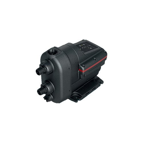 Grundfos 98562817 SCALA2 3-45 AMCJDF 1x208-230V 60Hz Pressure Boosting Pump, small, black